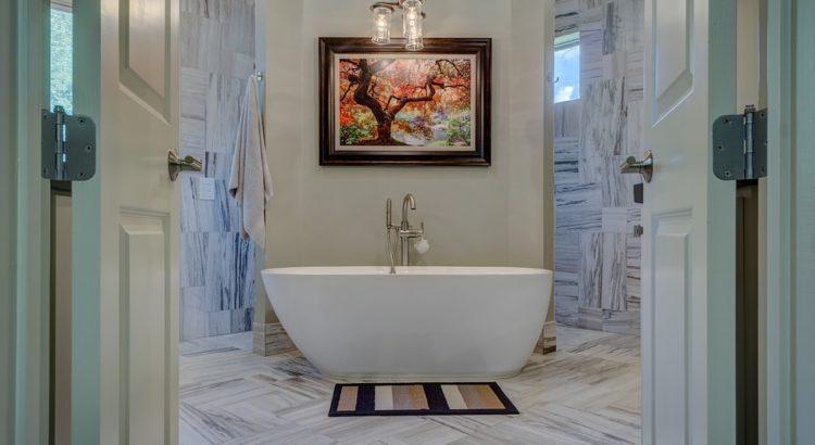 que significa en ingles bathtub: bathroom wikipedia. que se