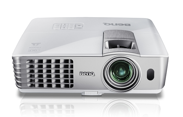 The best projector comparison sites