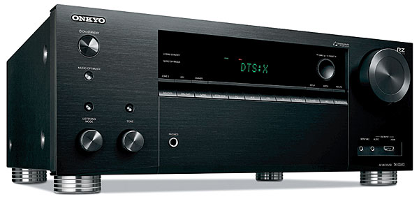 Find the Best AV Receivers under 500$