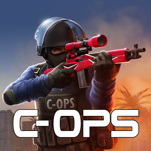 How to Download Critical Ops for PC