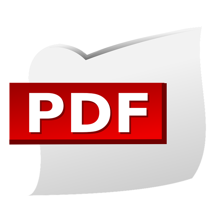 PDF Convert Free Review: Free Online Service To Convert PDF To SVG