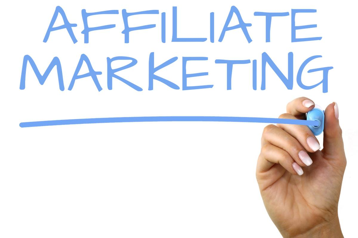 A Beginner's Guide to Understanding Affiliate Marketing