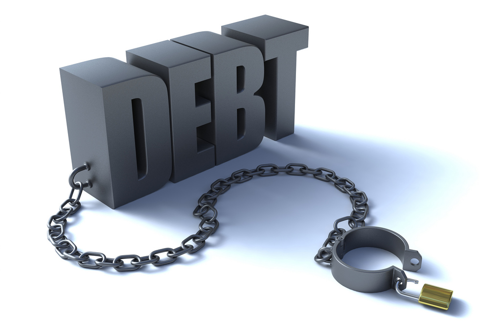 Equip Yourself with the Knowledge to Repay a Debt of Any Size