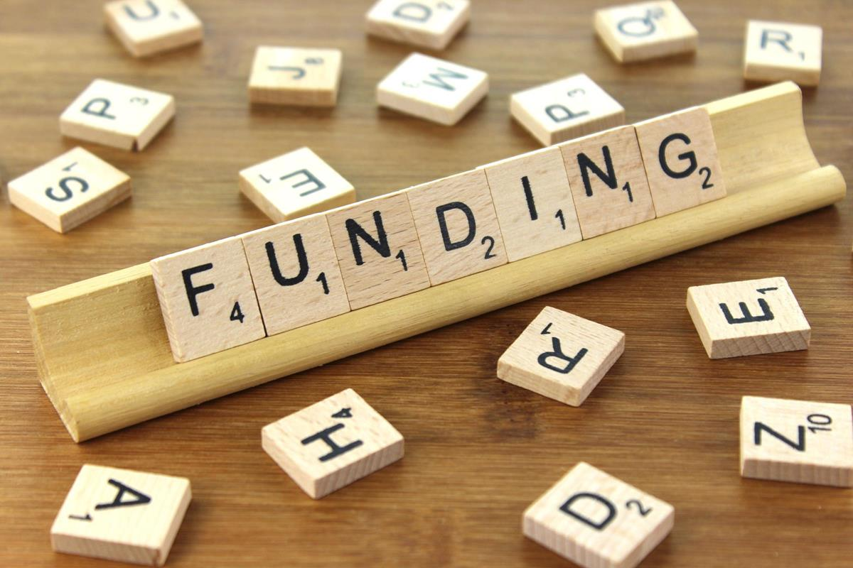 Capital Funding Financial is excited to announce a new fix and flip investment program.
