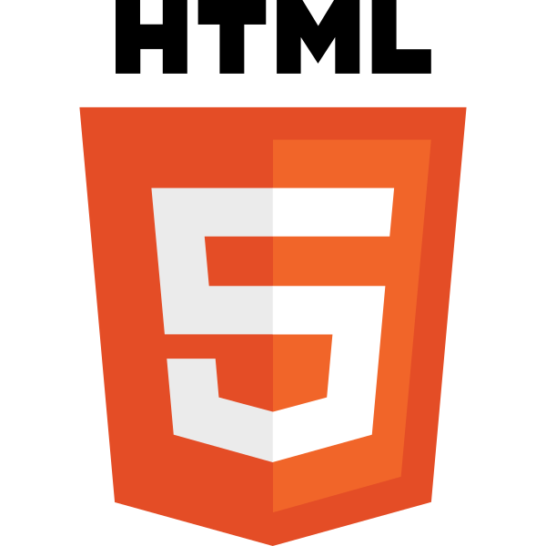 HTML 5 And the New Age of Online FlipBooks