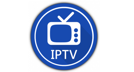 IPTV vs. Comcast Xfinity cable TV