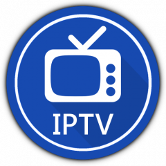 A Guide to IPTV