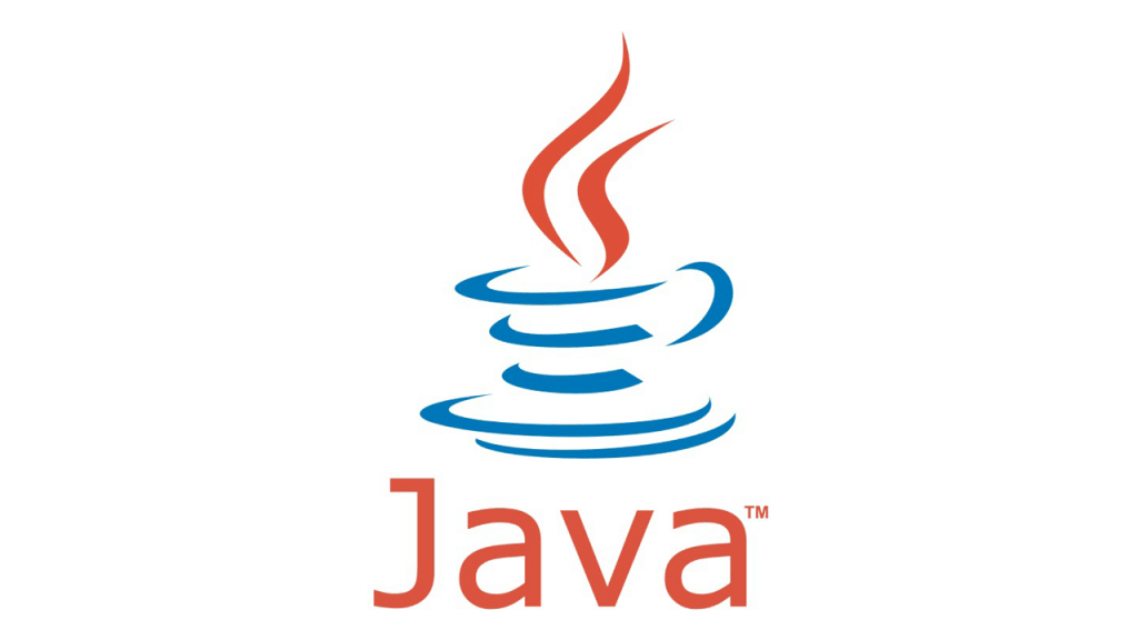 Where to get java assignment help
