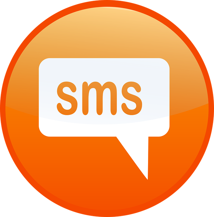 Bulk SMS in Nigeria – How To Send Bulk SMS @ 0.65kobo/Unit