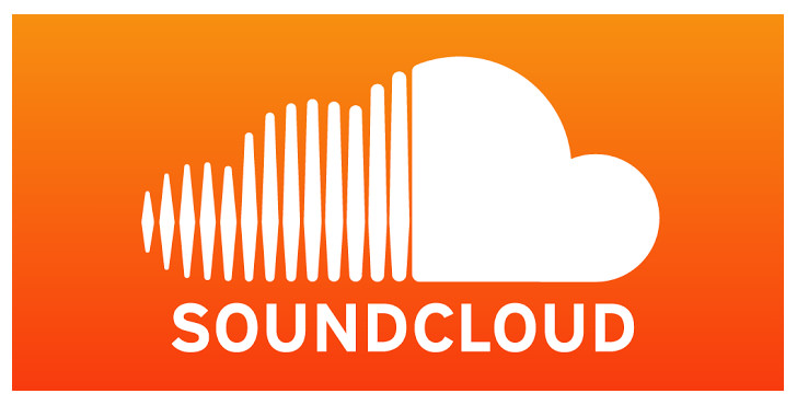 4 TIPS TO PROMOTE YOUR MUSIC ON SOUNDCLOUD