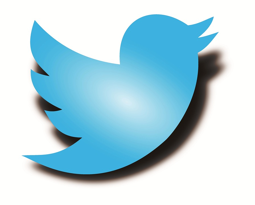 Is It A Good Idea To Buy Twitter Followers ?