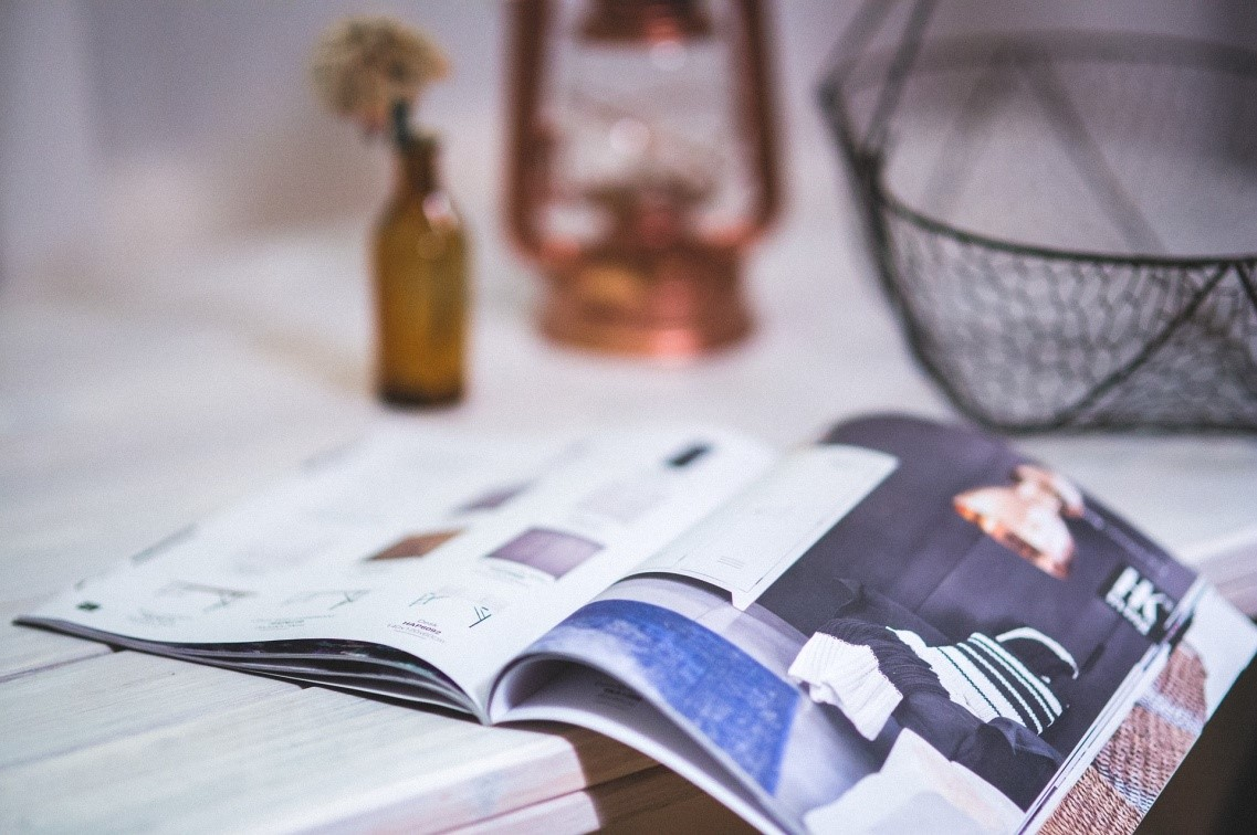 6 Reasons Why Printing is Important for Your Business Promotions