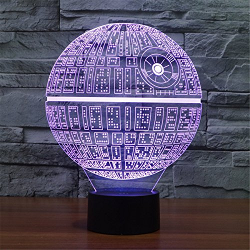 7 Geek Gift Ideas And Cool Gadgets For Star Wars Fans