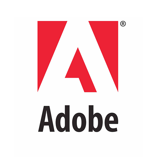 Adobe Analytics Customer Stories