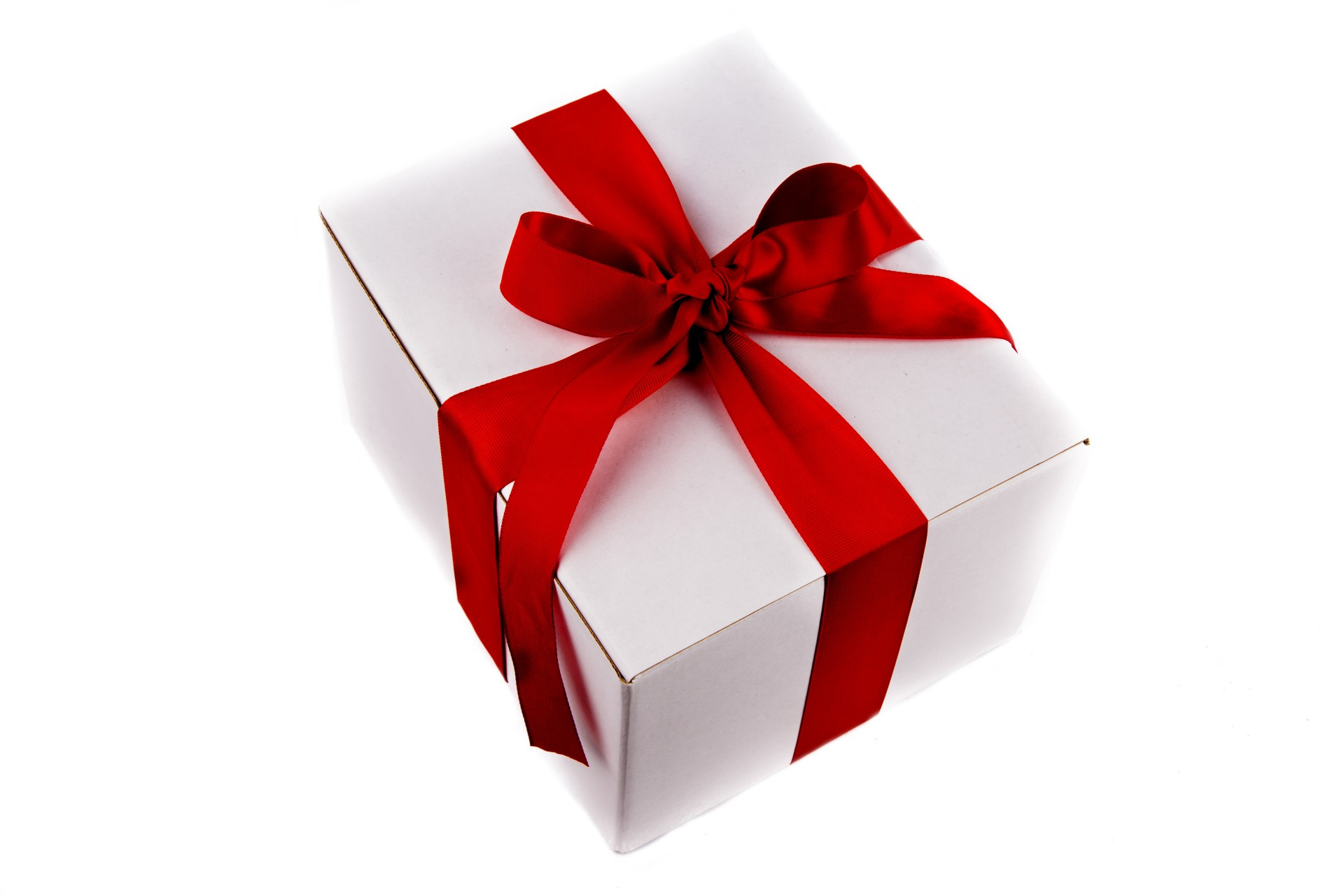 Corporate Gifts in Singapore – Where to find them ?