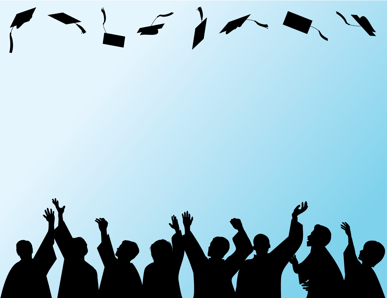 Top 3 Ways to Get A Life Experience Degree