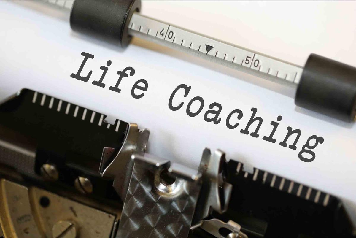 Four Benefits of Life Coaching