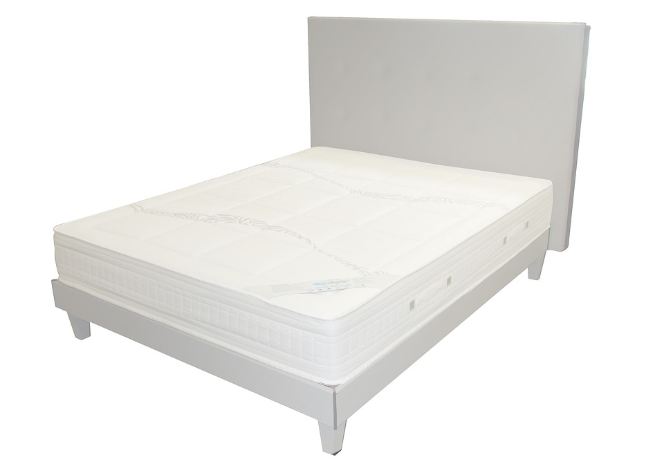 Mattress Sizes And Differences
