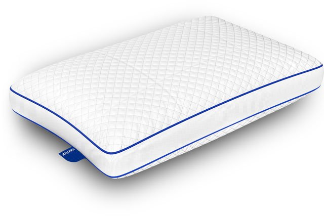 The features of Memory Foam Pillows