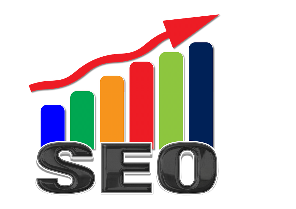 SEO Marketing in Large Cities Like Melbourne