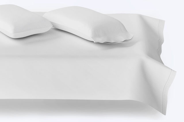 The best bed sheets – Why it's important to choose the good ones