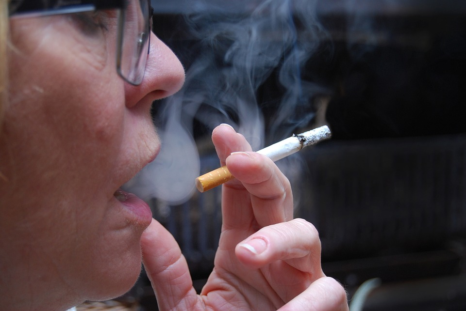 Your Guide On How To Quit Smoking For Good