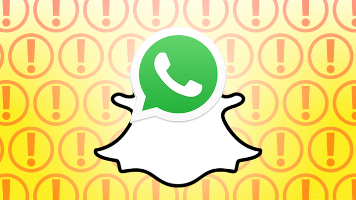 3 features that make whatsapp unique and the best app