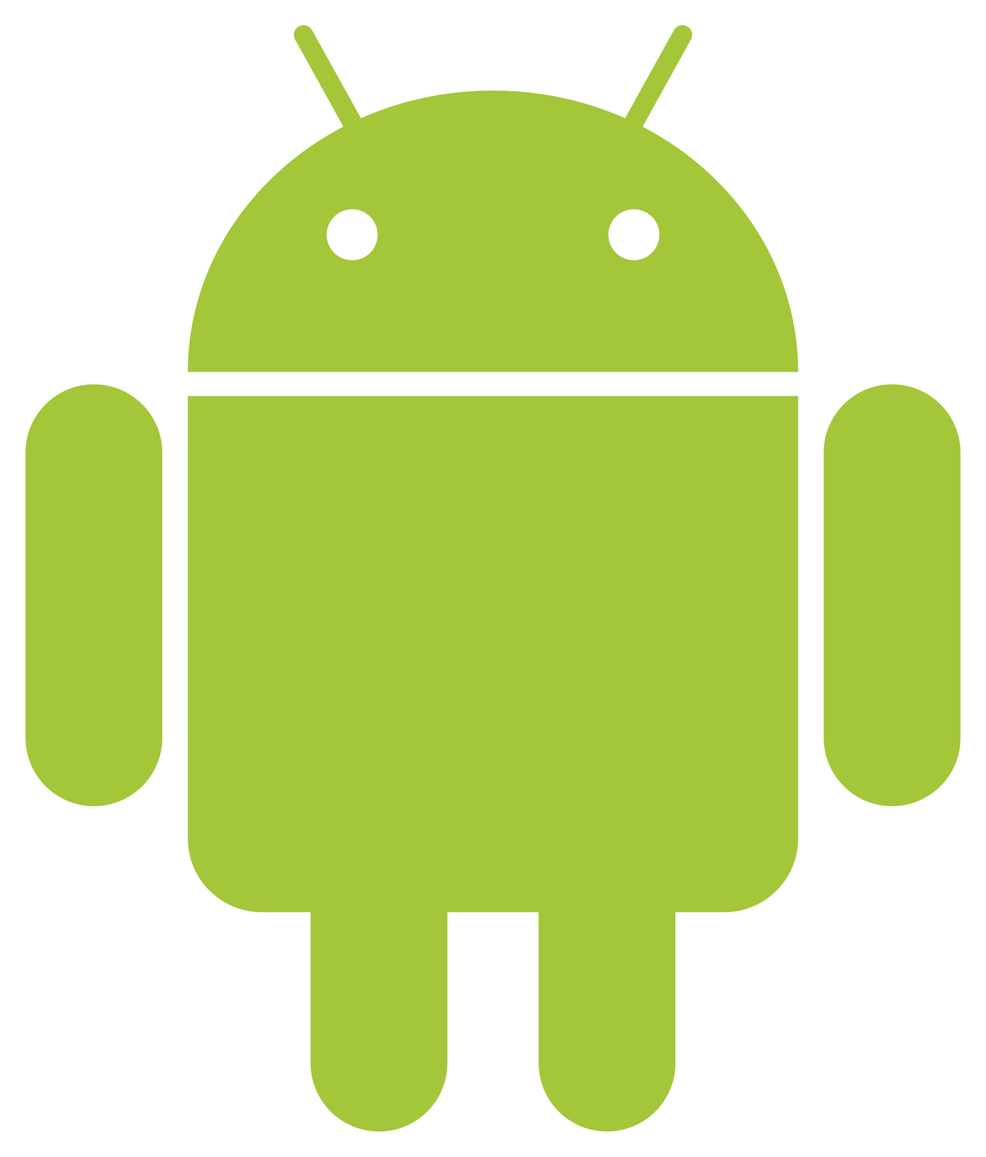 What is an Android SSH Client?