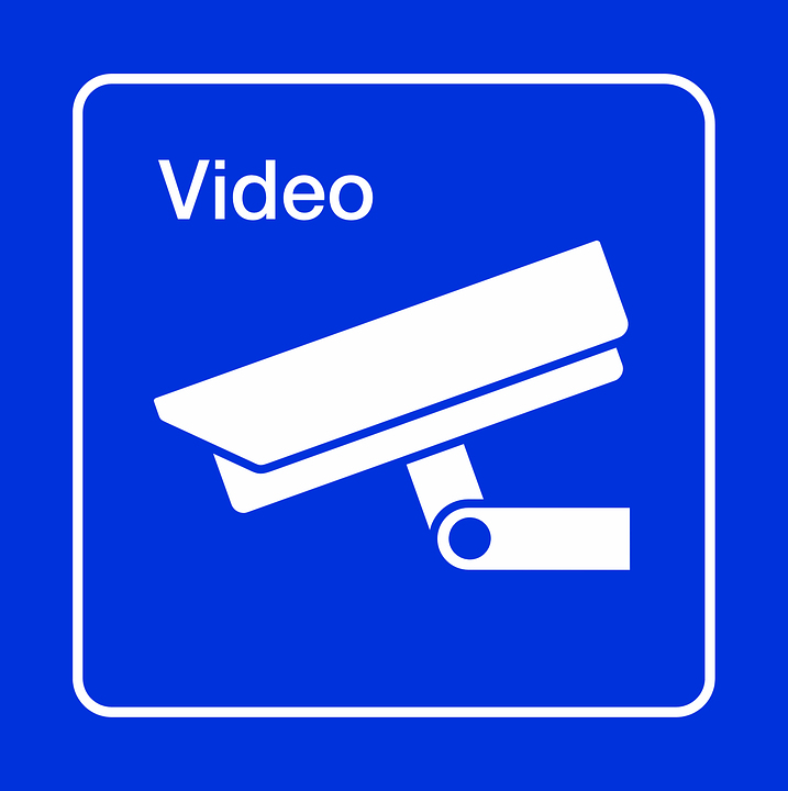 IP Video Surveillance Service