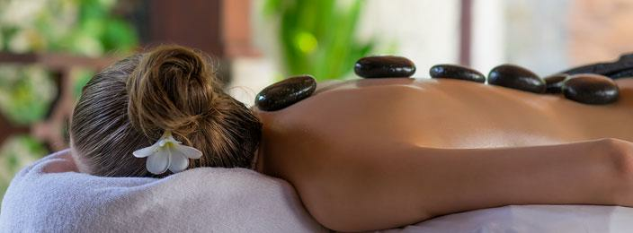 Massage Therapy: A Remedy For Your Mind And Body.