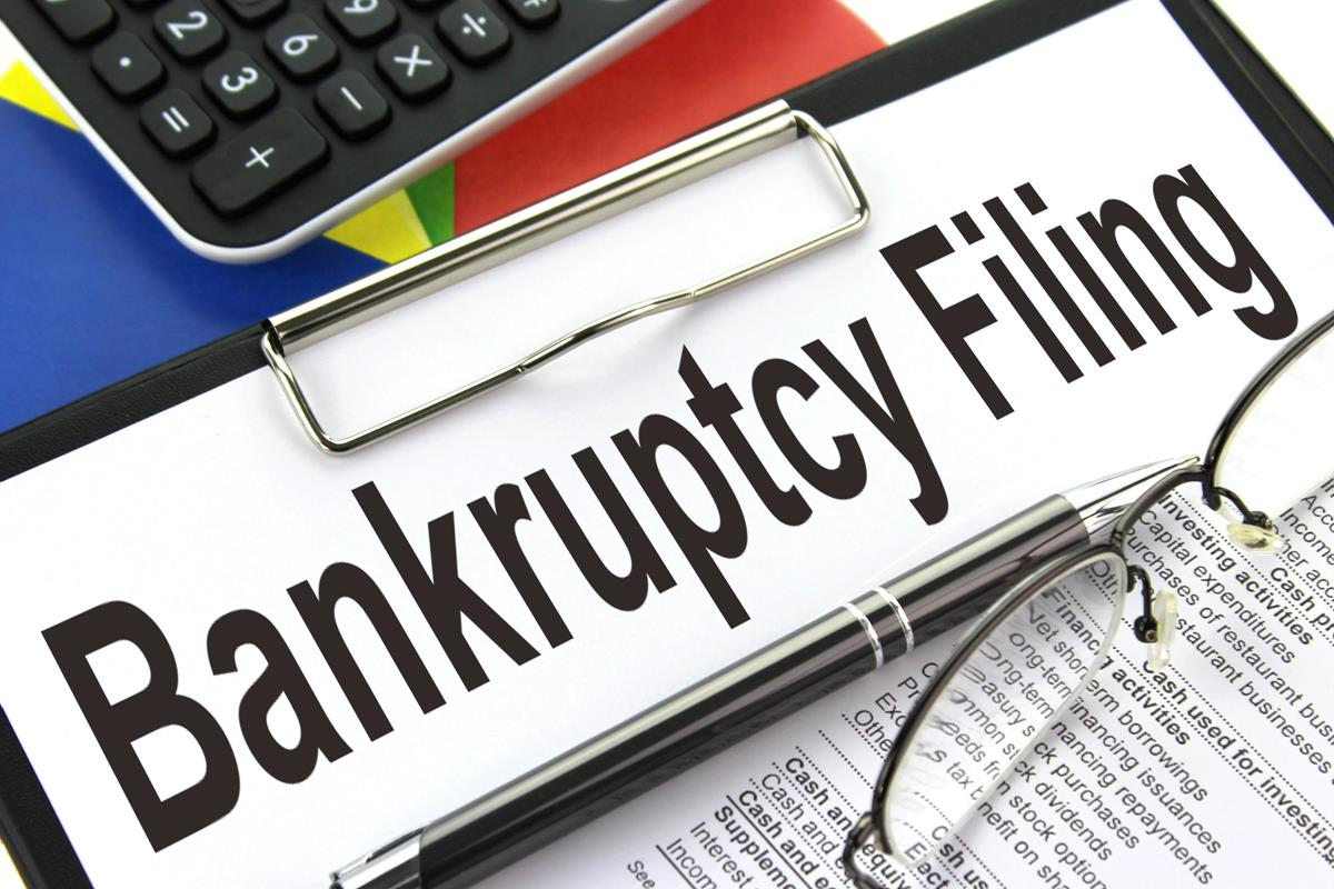 Why Filing For Bankruptcy Is Sometimes A Bad Idea