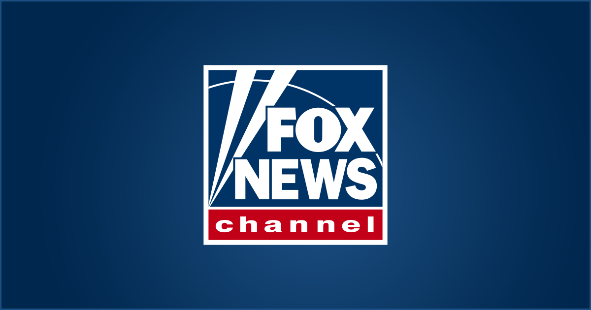 How to Watch Fox News Live Stream While Abroad