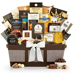 Corporate Gifts: How To Choose Them And Where To Find Them