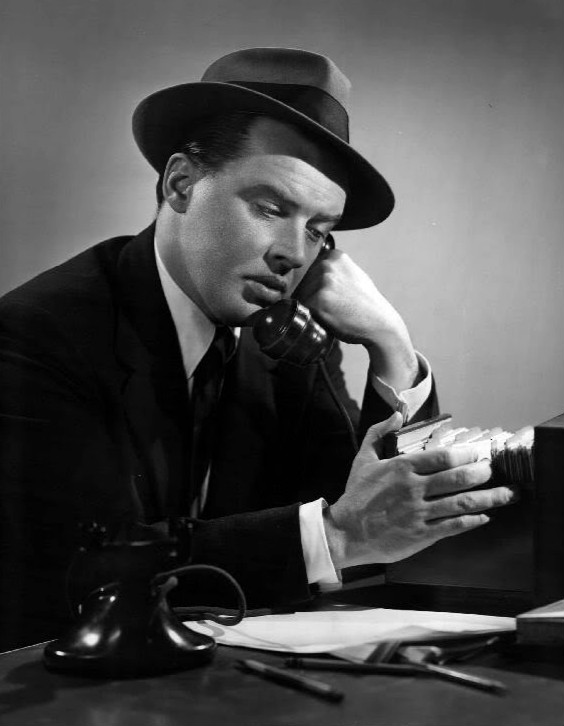 Here are some things to consider before you hire a private investigator - reliablecounter blog