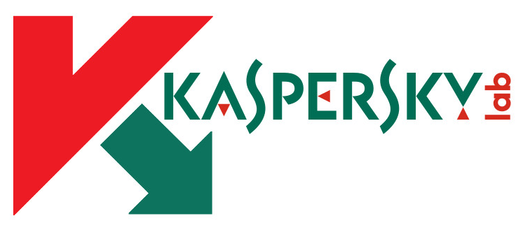The Kaspersky Lab Company