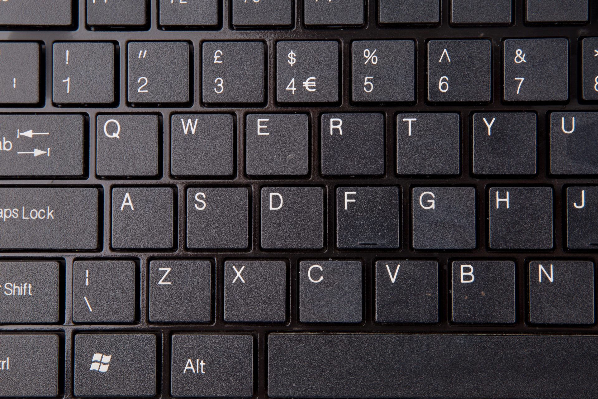 The Important Features Of Keyboards