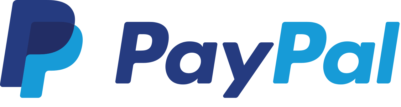 A Brief Glance at PayPal History
