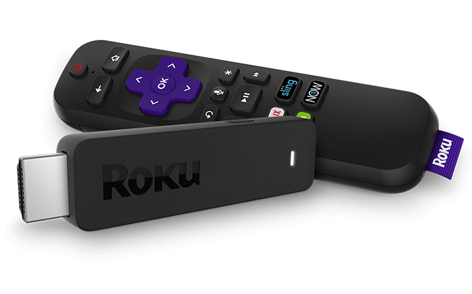 A Review Of Roku Streaming Players
