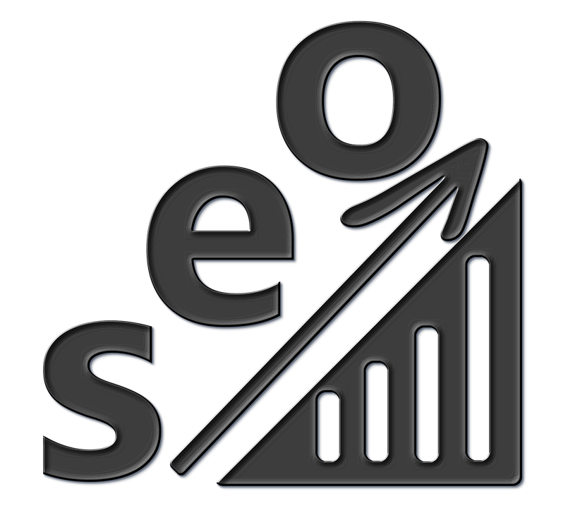 Google SEO To Rank Above Your Competition