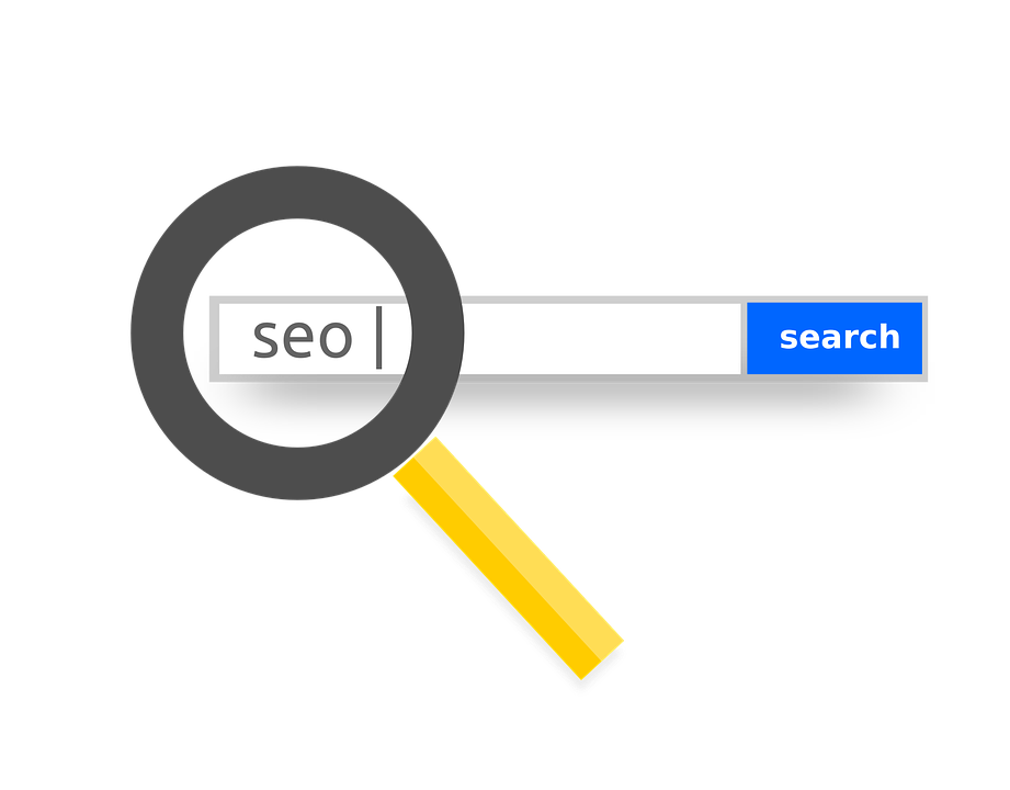 SEM Vs SEO: What's the Difference?