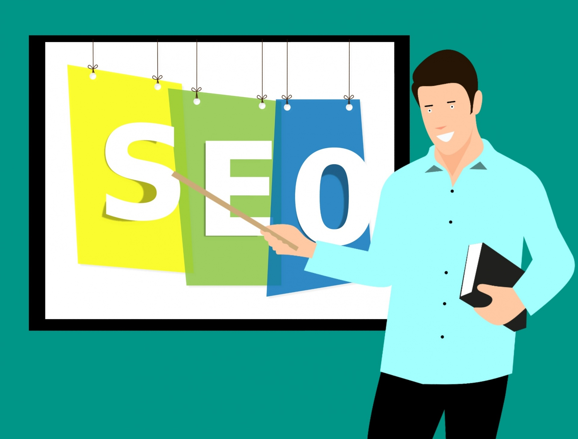 Factors to Consider When Choosing A White Label SEO Service Provider