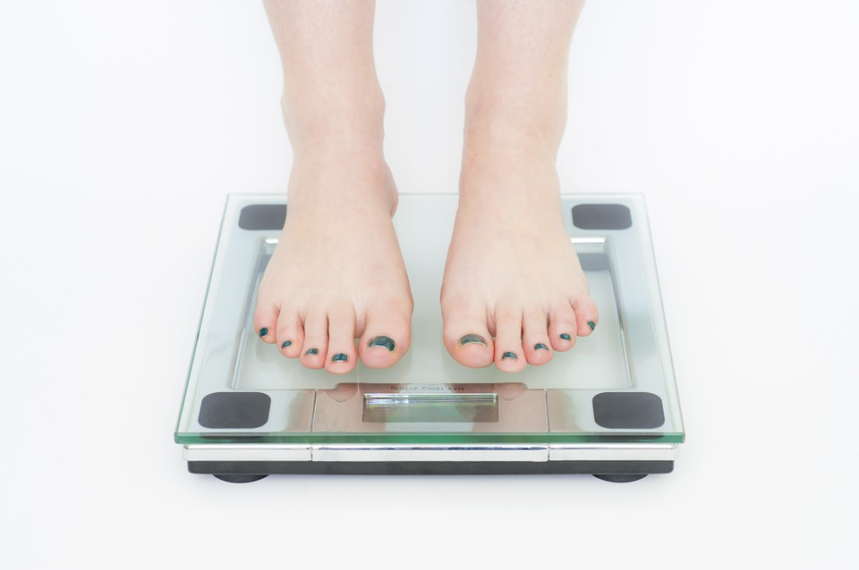 Online Calorie and Macro Calculator Tech is Making Weight Loss Easier Than Ever