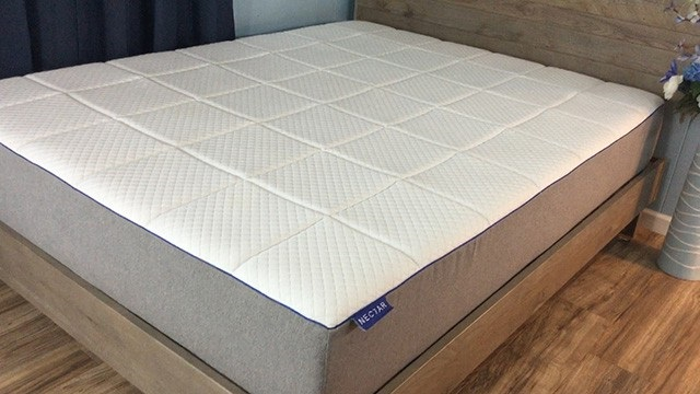 7 Things I Wish You Should Know Before Buying A New Mattress