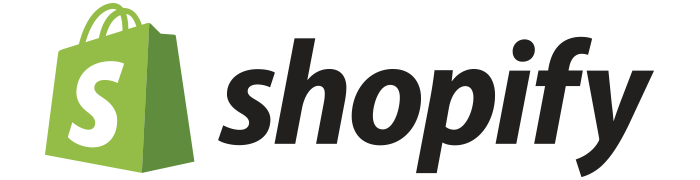 Why Shopify Is Best For Dropshipping
