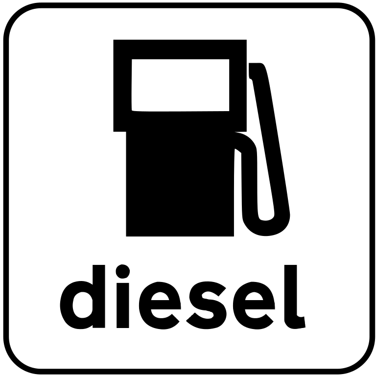 About Marine Diesel Appliances