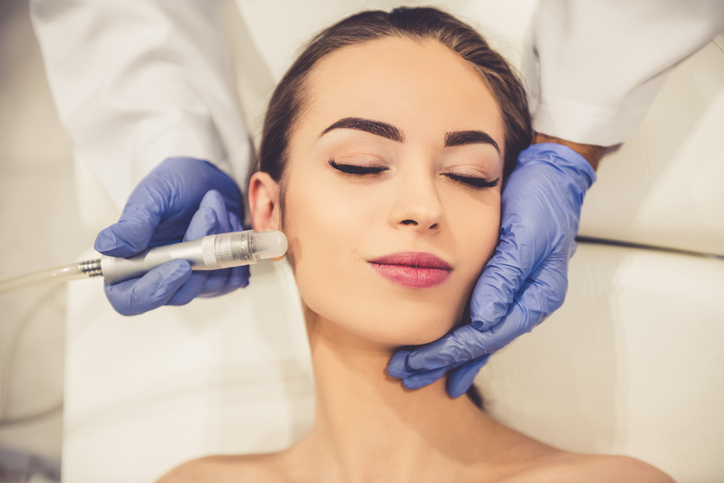 Tips for Choosing a Professional Plastic Surgeon