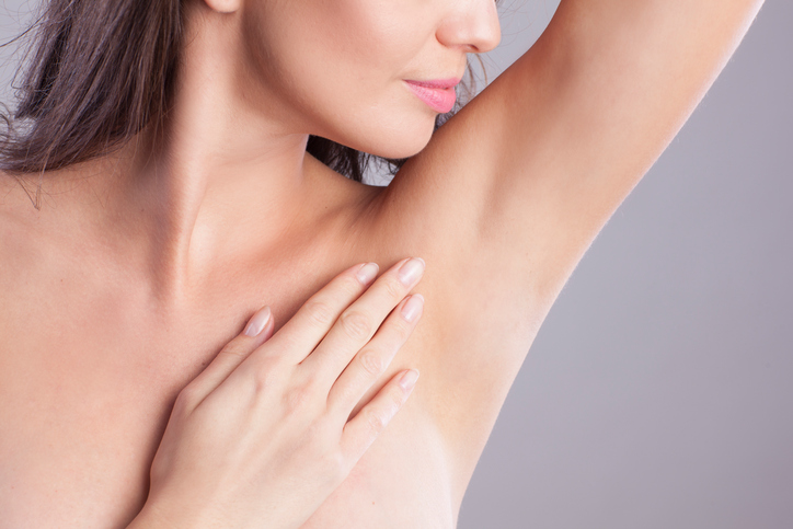 Cosmetic Laser Treatment: What makes it so popular?