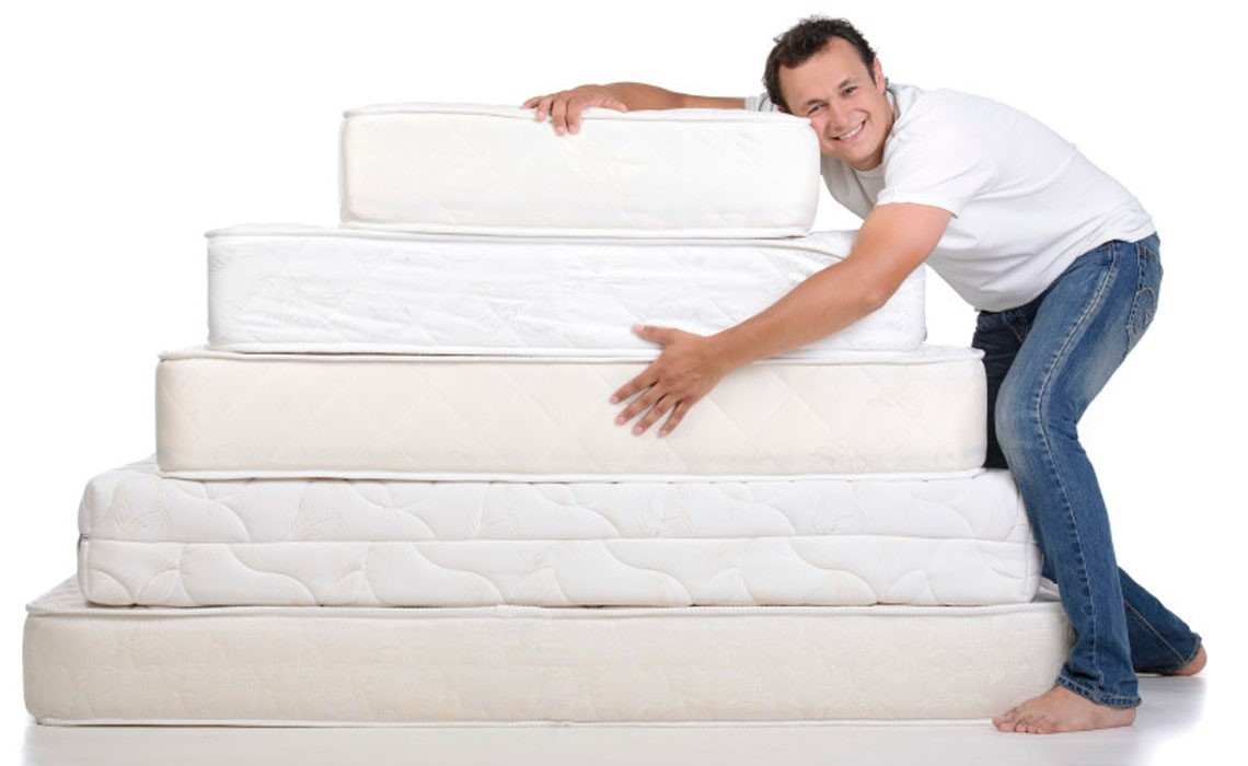 Where To Shop For A Mattress