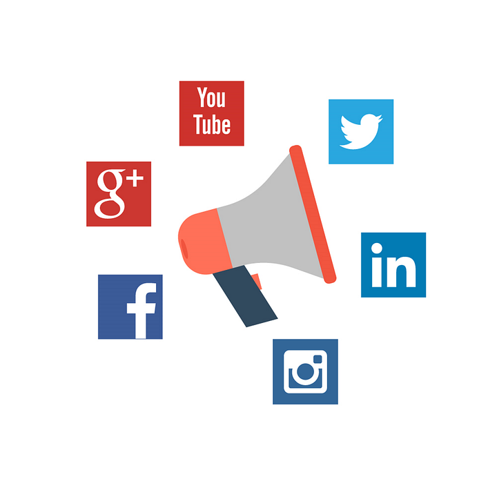 Social Marketing Strategies For Marketers