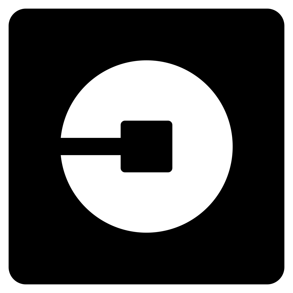 Car Rental Services for Uber and Lyft Drivers
